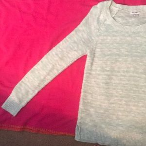 Old Navy Sweaters - ✨2 for $28✨ Sweater